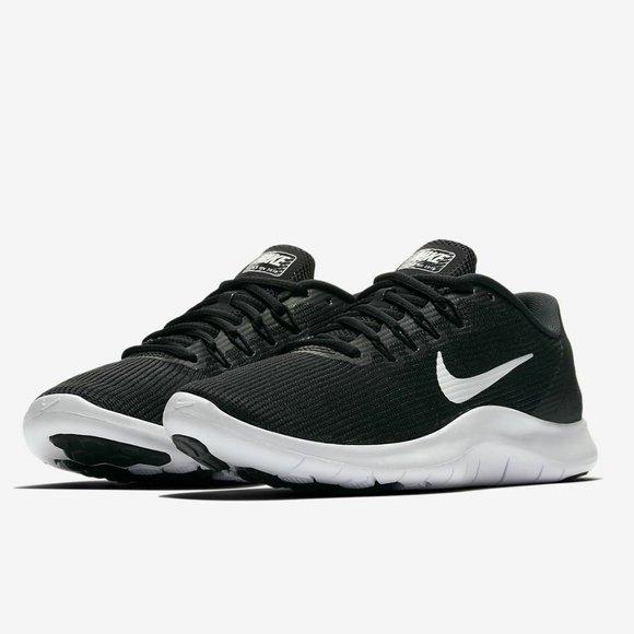 Nike Flex 28 Rn Womens Running Shoes
